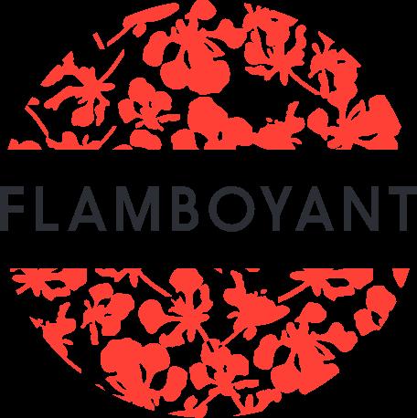 Pastelería Flamboyant