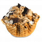 bakery-slider-1-img-blur-opt (2)