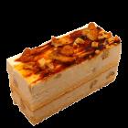bakery-slider-1-img-blur-opt